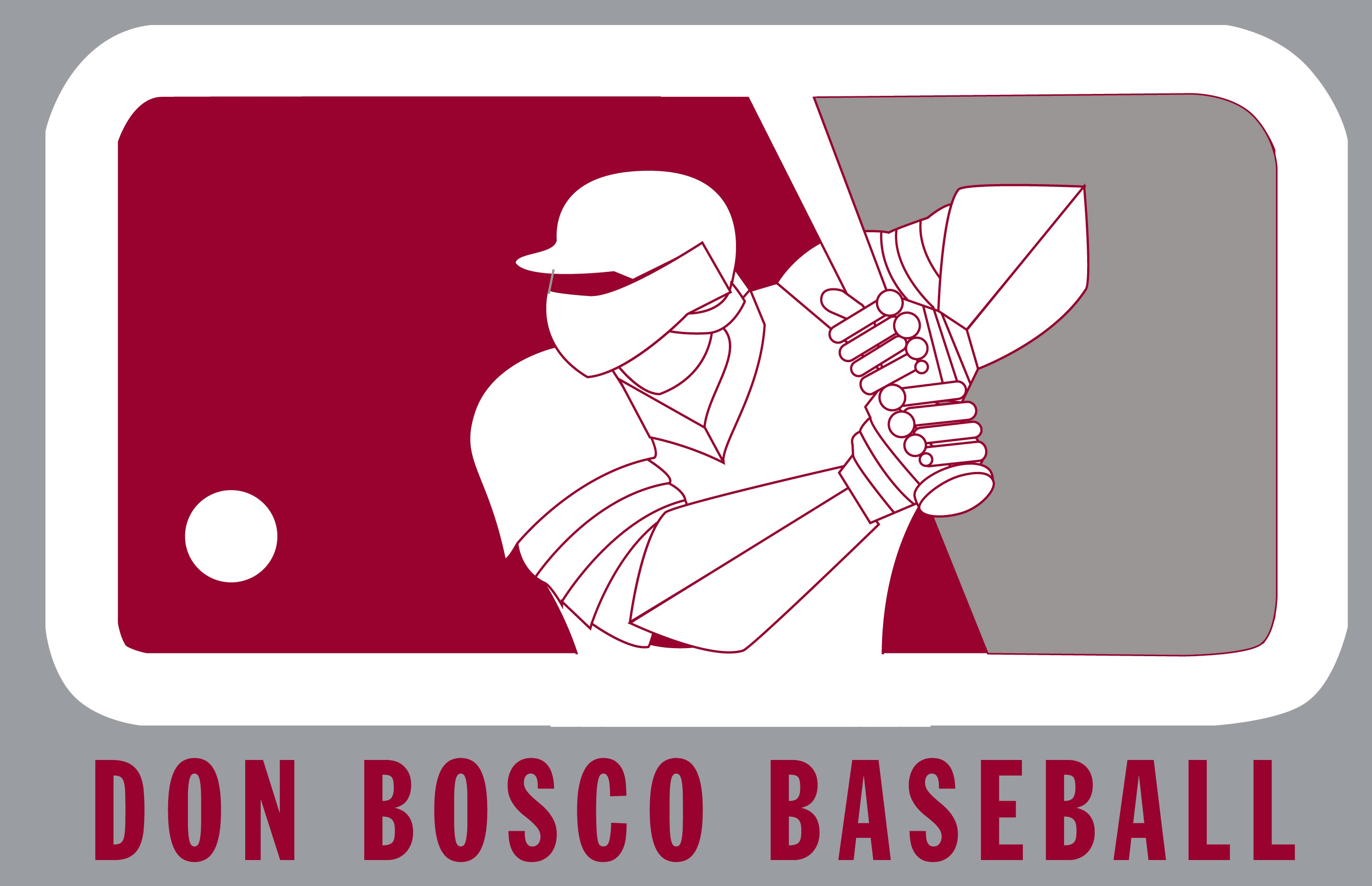 Don Bosco Baseball