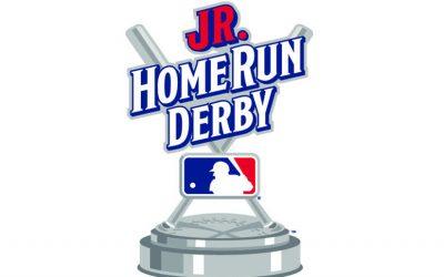MLB Homerun Derby