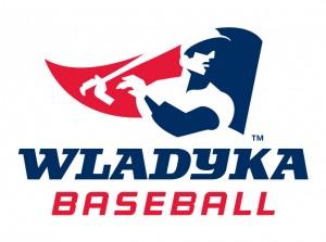 Wladyka Baseball